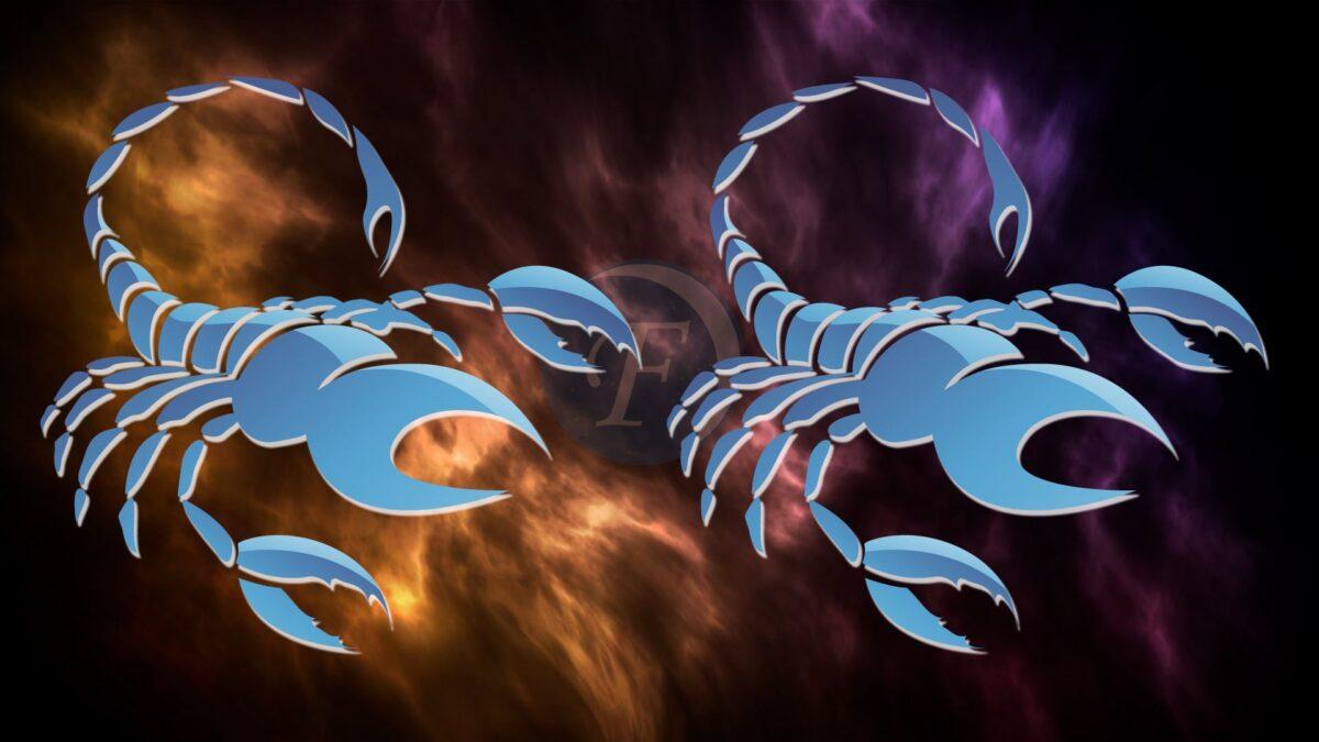 Совместимость Скорпион и Скорпион
